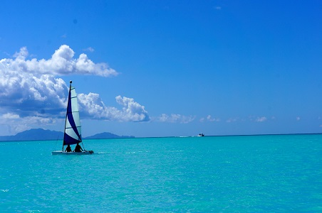 1-sailboat-Antigua