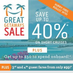 PrincessCruises_TC_7.29.14_250x250_Newsletter