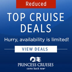 PrincessCruises_TC_9.9.14
