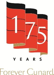 175 logo - Final-01
