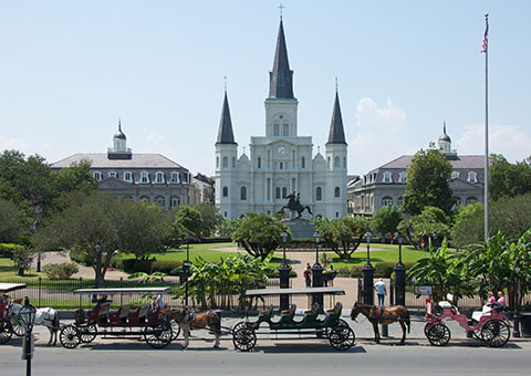 stlouiscathedral_42076437_fotoliarf_3059_480x340
