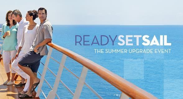 ready-set-sail