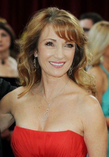 Jane_Seymour_82nd-Academy-Awards_Vettri.Net-10