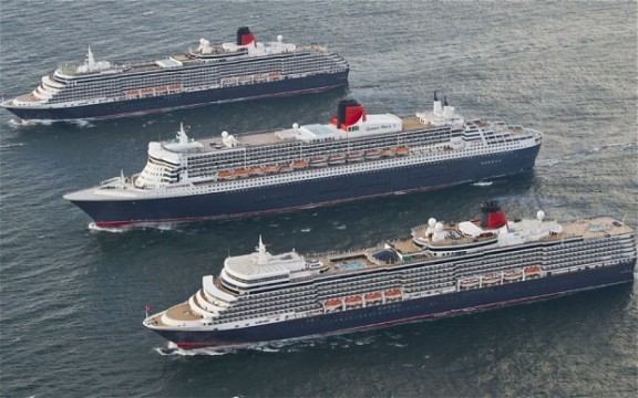 queen-mary_2906850b