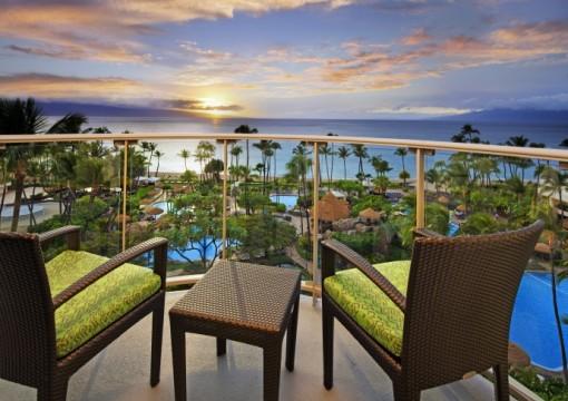 wes1028gr-142813-Ocean-Tower-Ocean-view-Balcony