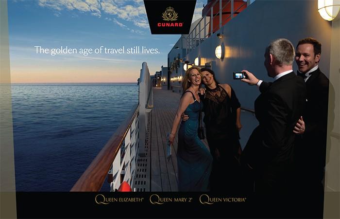 01a-Cunard