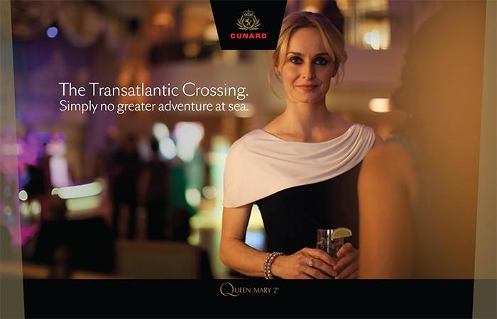 09a-Cunard