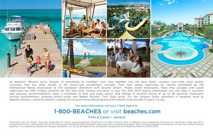 10b-Beaches