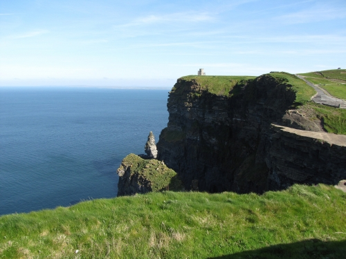 CliffsOfMoher_1