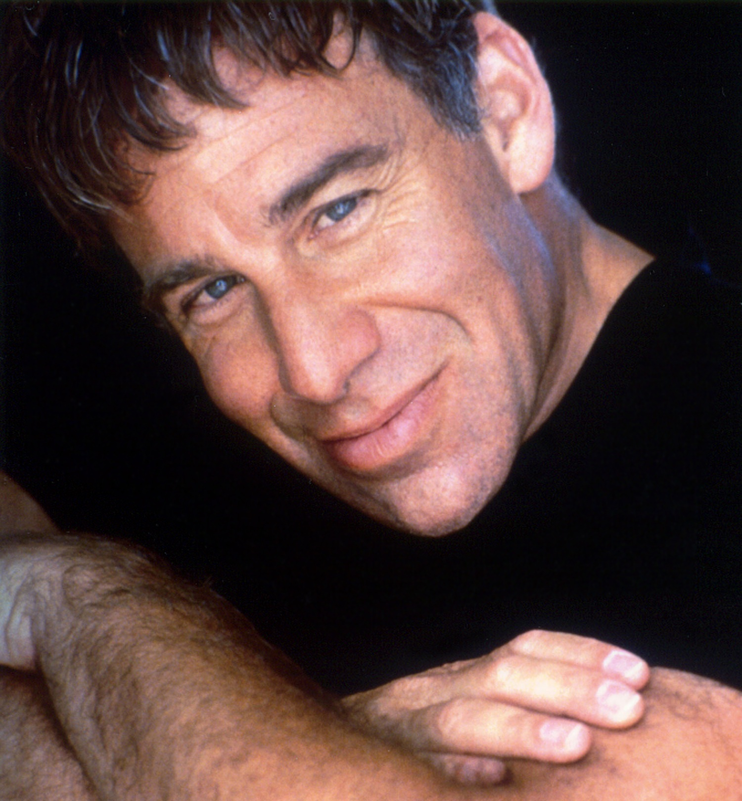 Princess Cruises Unveils Industry-First Partnership with Oscar-Winning Composer Stephen Schwartz