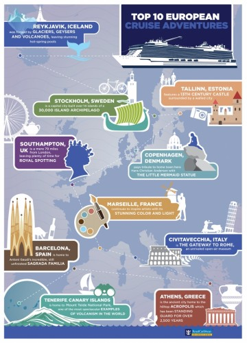 low_1426153178_european-deployment-infographic-large