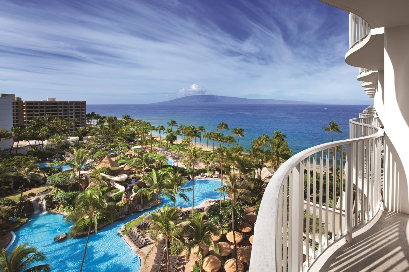 Everything a Maui Vacation Should Be and More—for Less!