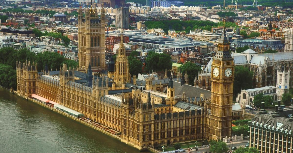 Big Ben_Parliment_Cityview_SS(rf)_2