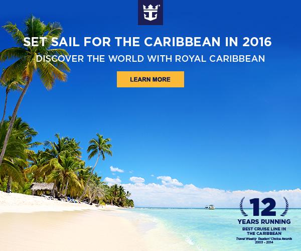 15045242_Caribbean_Sailings_EM_Hero