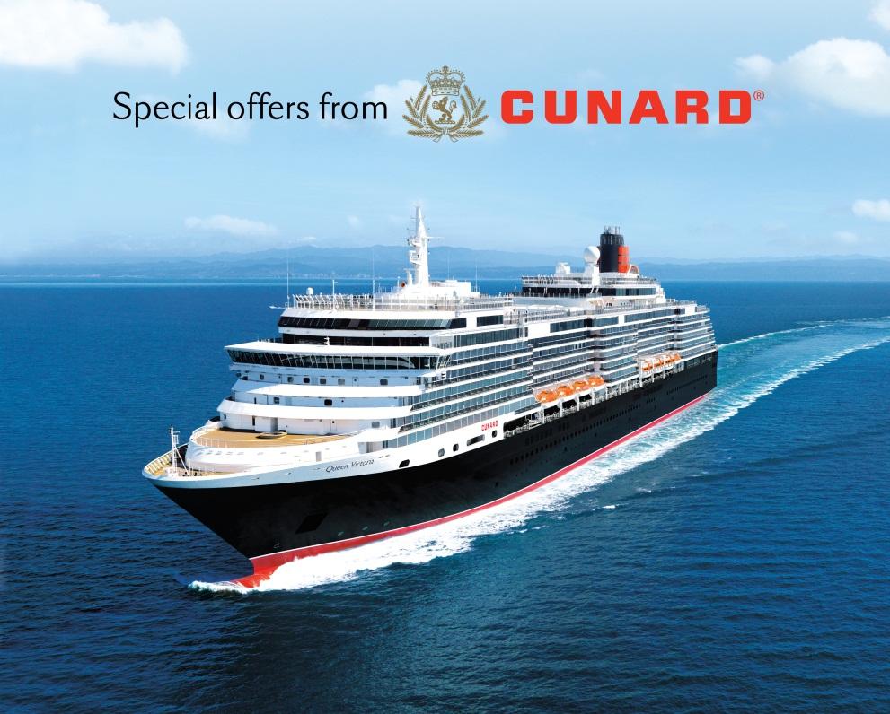 Cunard-8-18