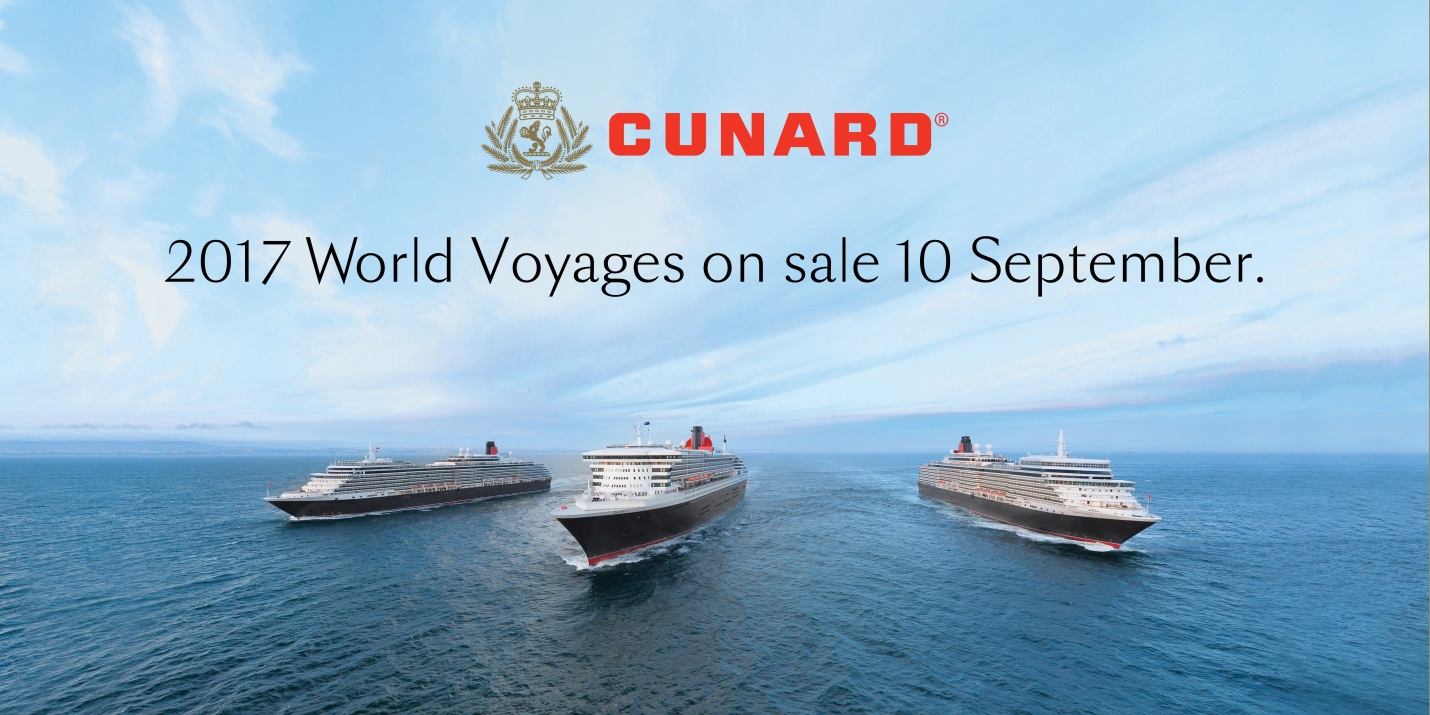 Cunard-TC-2019-9-7