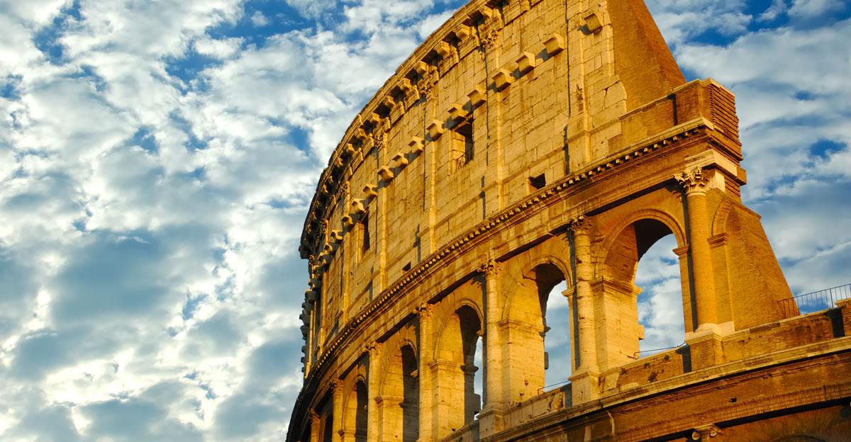 italy_rome_coliseum_fb