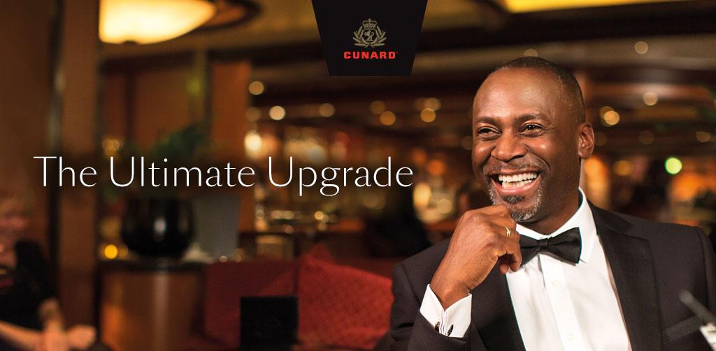 Cunard-2015-10-6