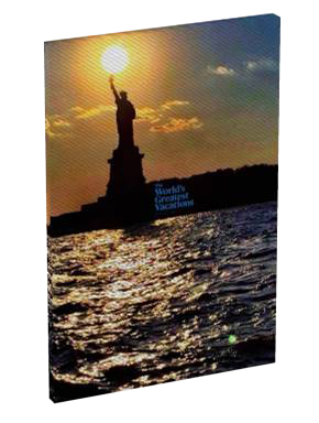 LadyLiberty-Poster
