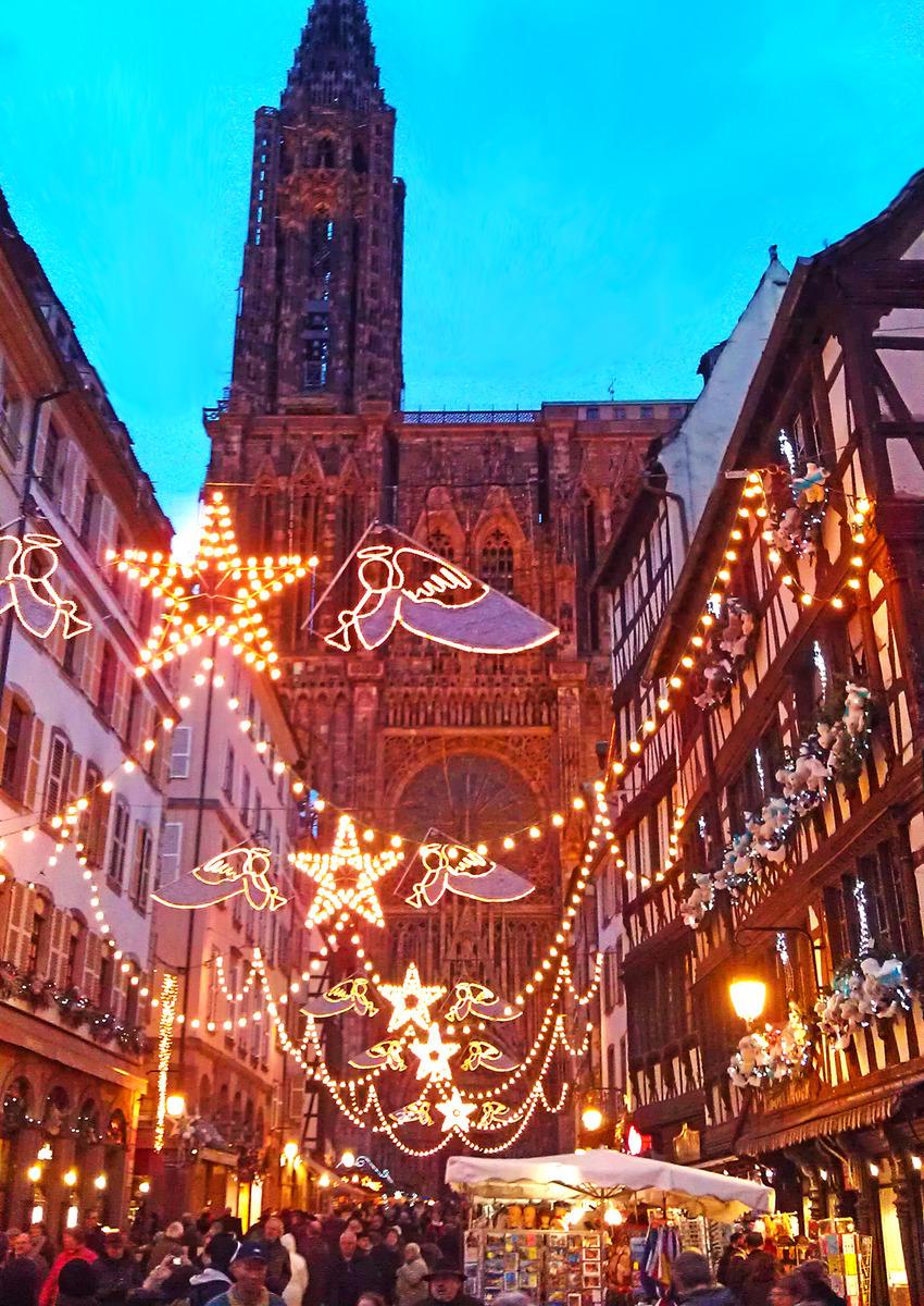 StrasbourghCathedralChristmas_CVO_16190_2