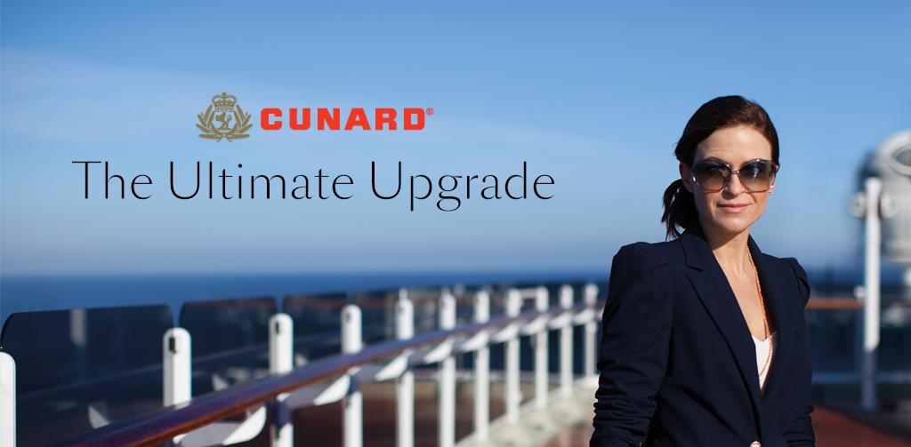 cunard-10-20