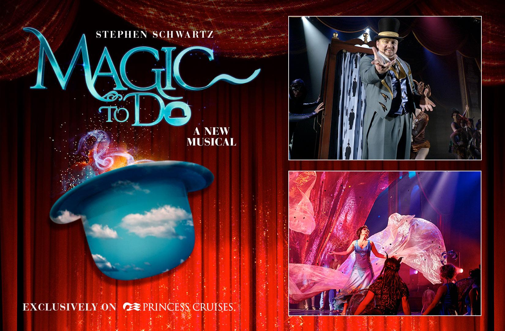 magic-to-do-lg