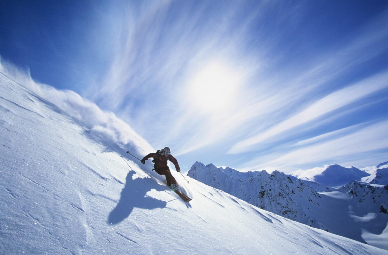 swhls-83795-Winter