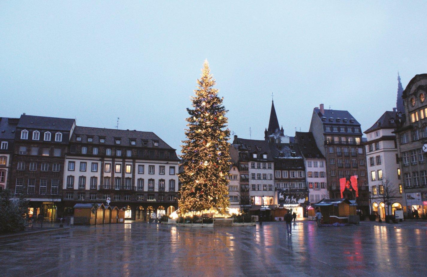 Strasbourg_Christmas-m