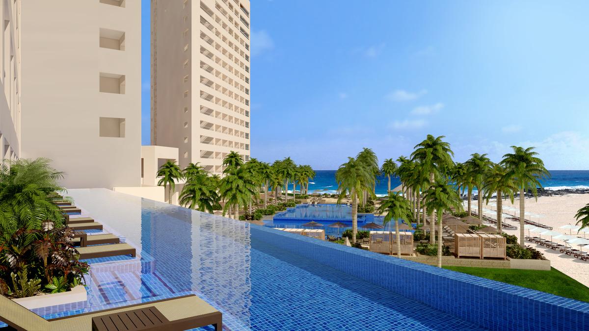 Swim-Up suites upper level1_2
