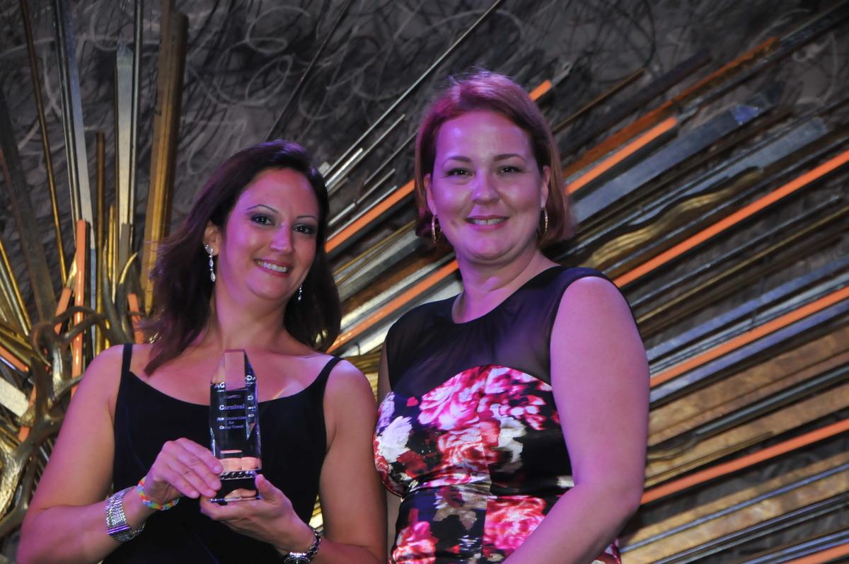 AGTA-Group-Award.jpg_2
