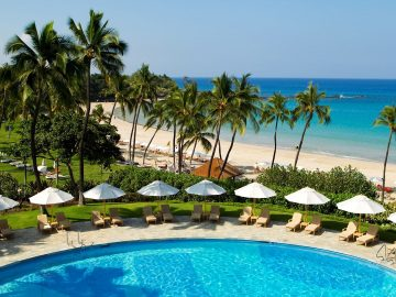 All Inclusive Hawaii Vacation Packages Theisles - Hawaii vacations all inclusive resorts