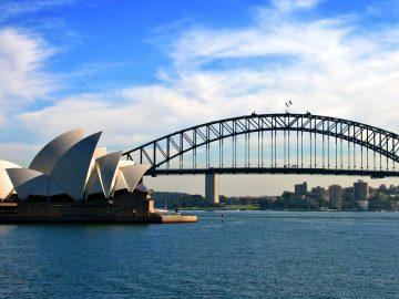 Australia_1680x800