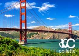 Cal-Coast_260x185