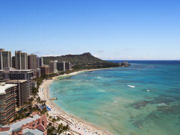 Hawaii1LG_1