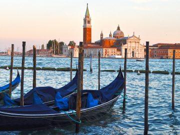 Italian-Vistas_1680x800