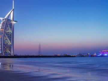 Dubai_1680x800