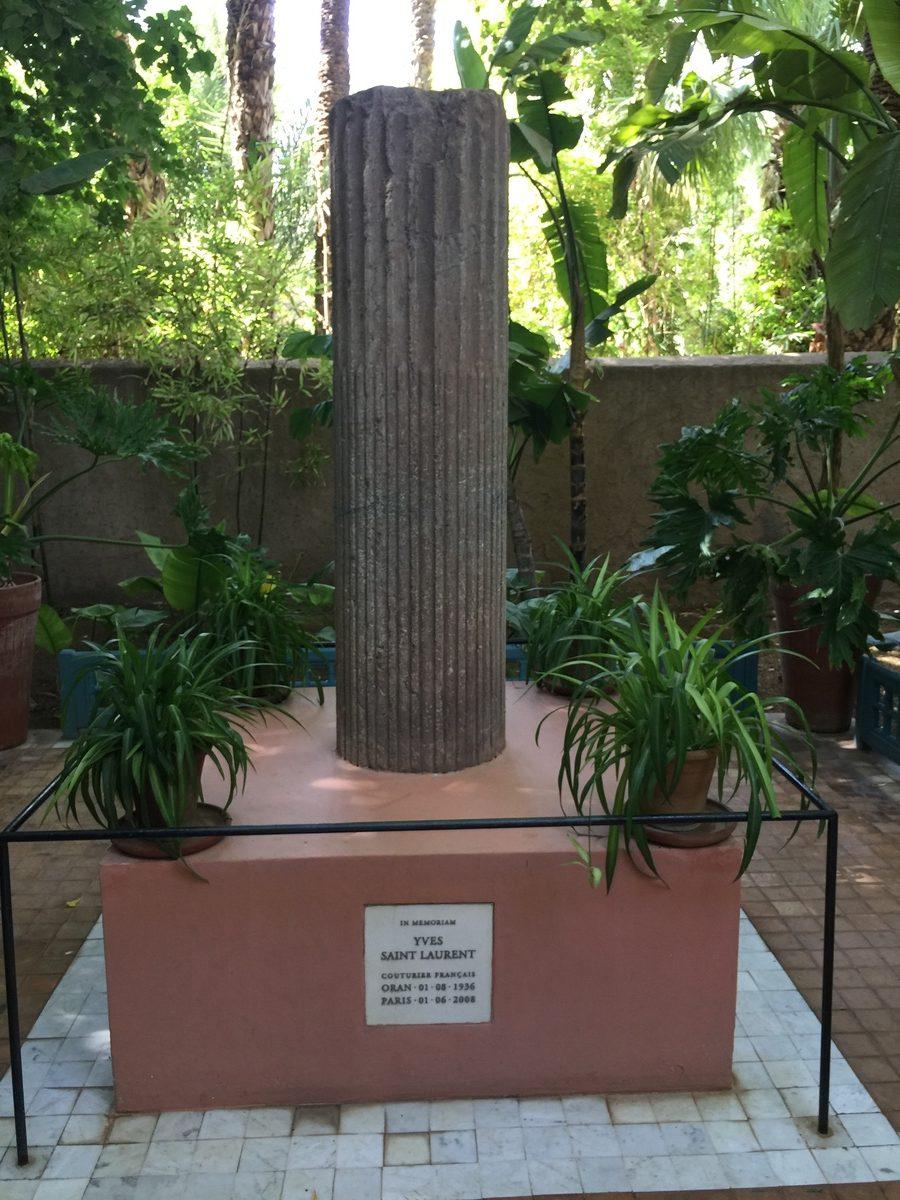 Majorelle Garden 1_1