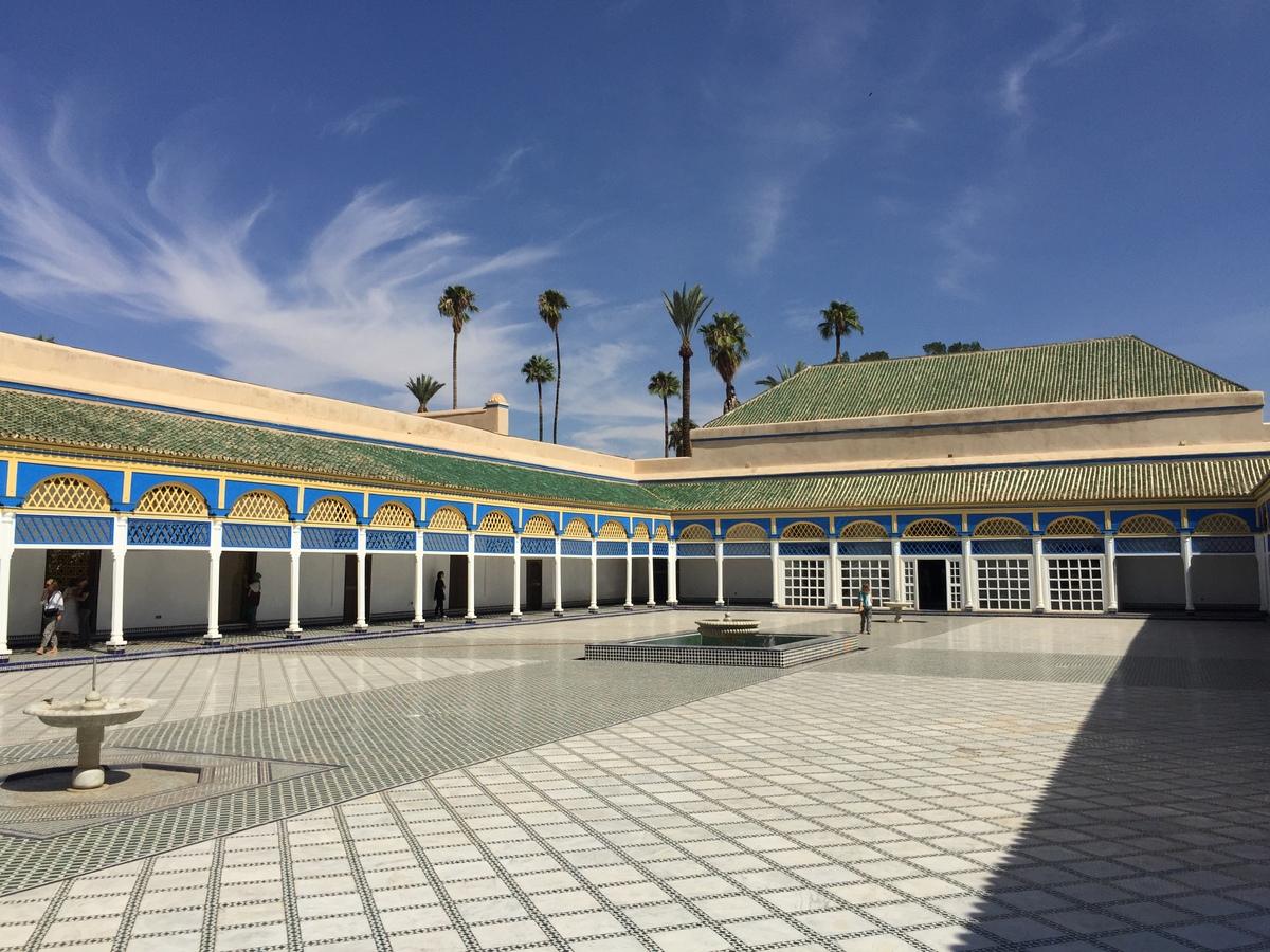 bahia palace 1_1