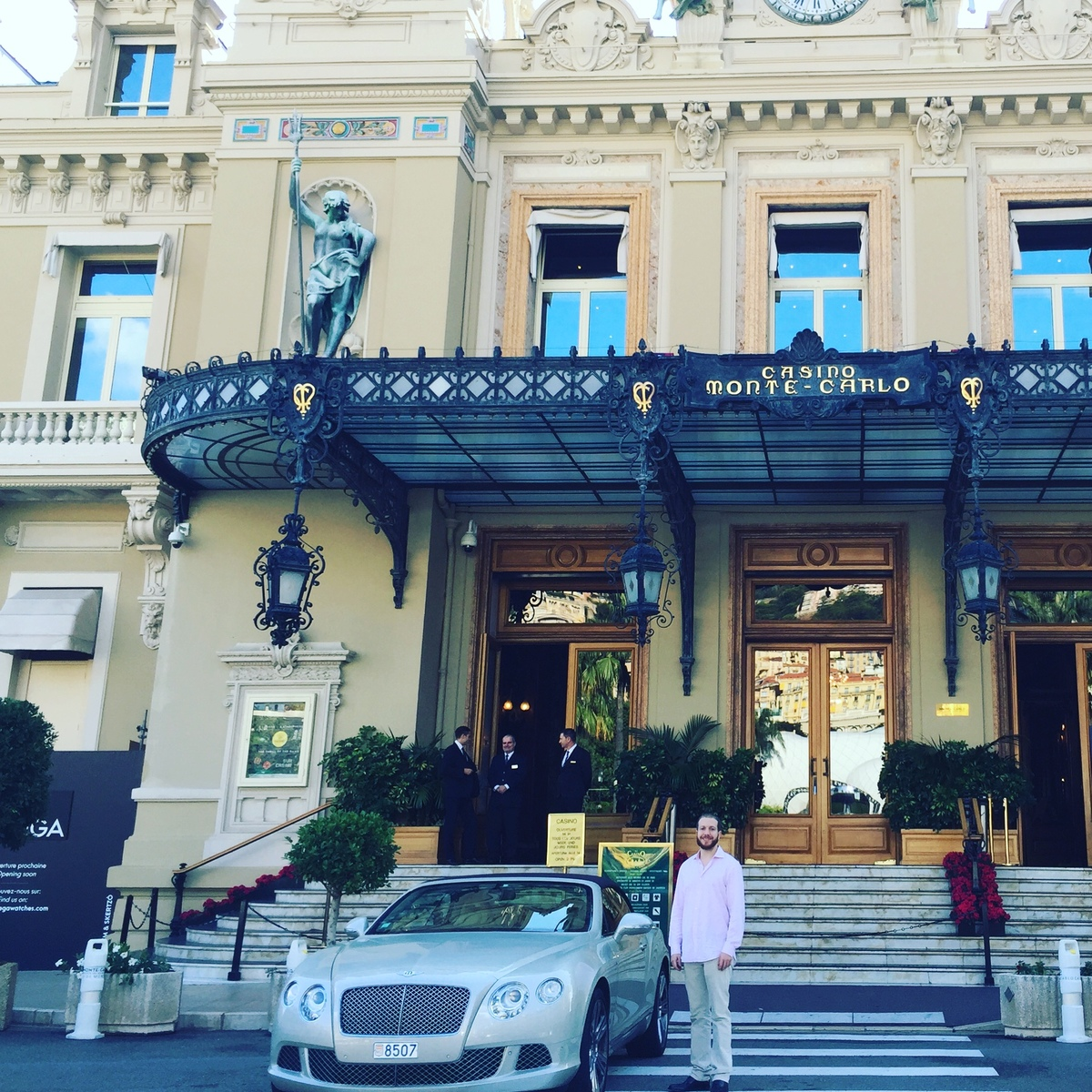 Casino de Monte-Carlo_1