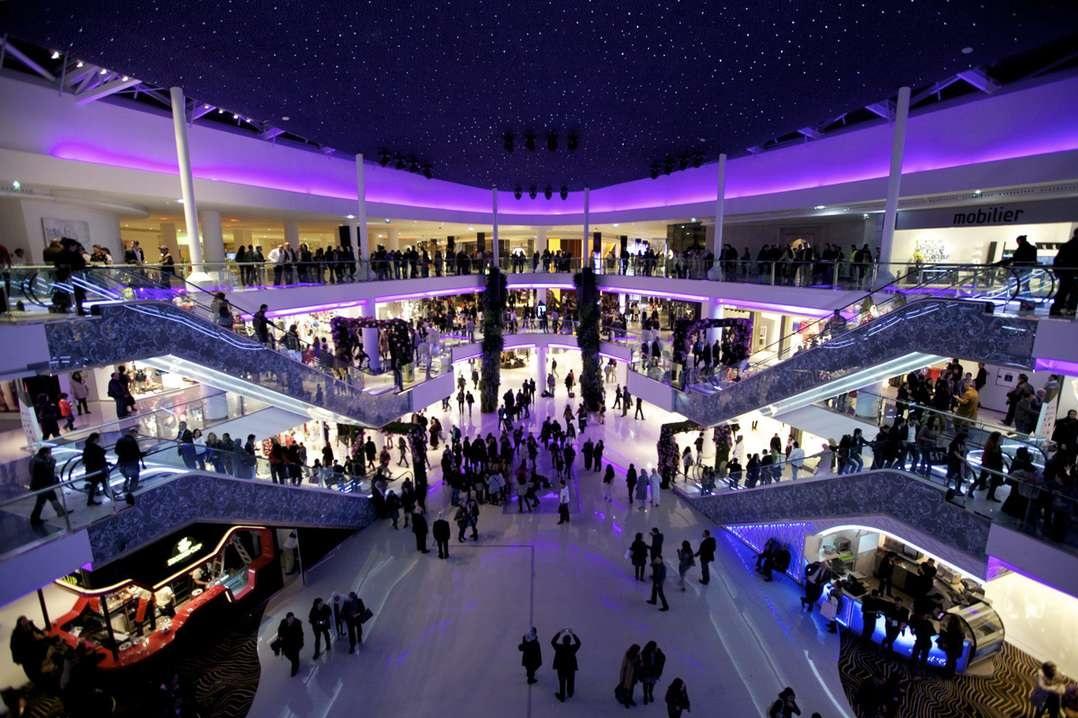 morocco-mall