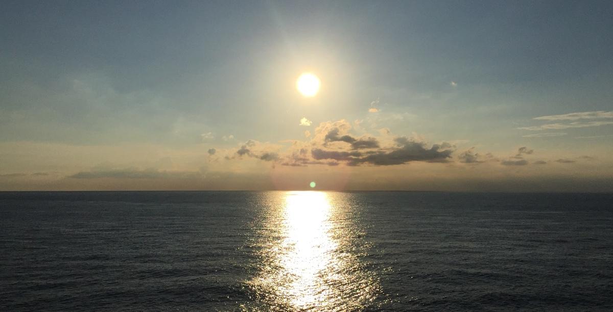Sunrise Monte Carlo_1