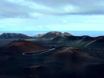 timanfaya-national-park_1