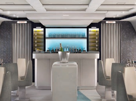 crystal-aircruises-bar