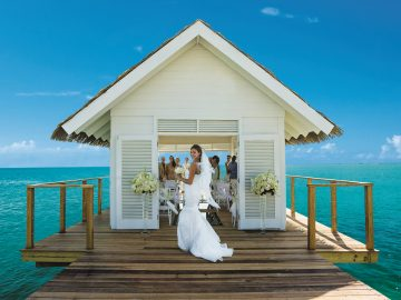 ee9eeae71486 Sandals Resorts  The Best in Destination Weddings   Honeymoons
